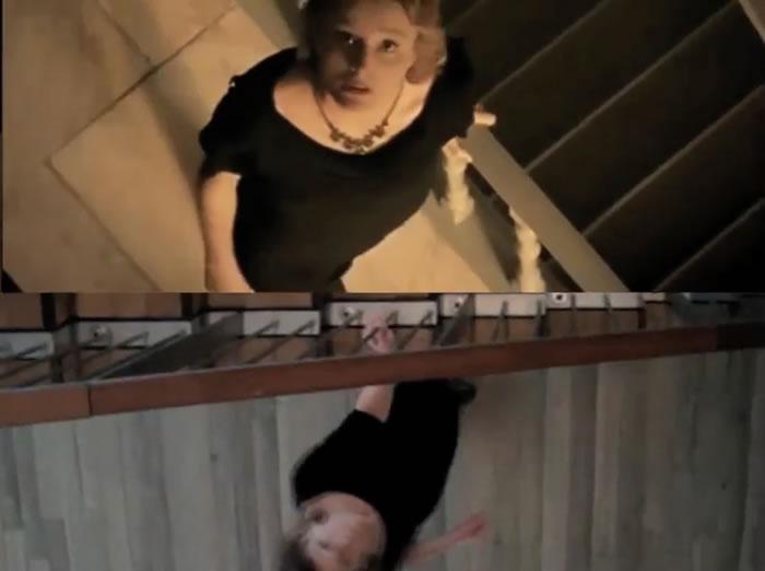 Barbara-Colle-beeldgedicht