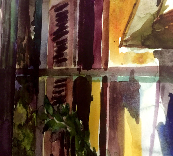 barbara-colle-dordrechtsmuseum-complementaire-kleuren