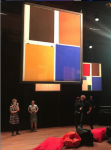 lezing-kleur-dordrechts-museum-Piet-Dieleman